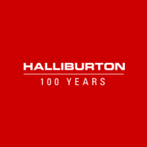 Halliburton International GmbH